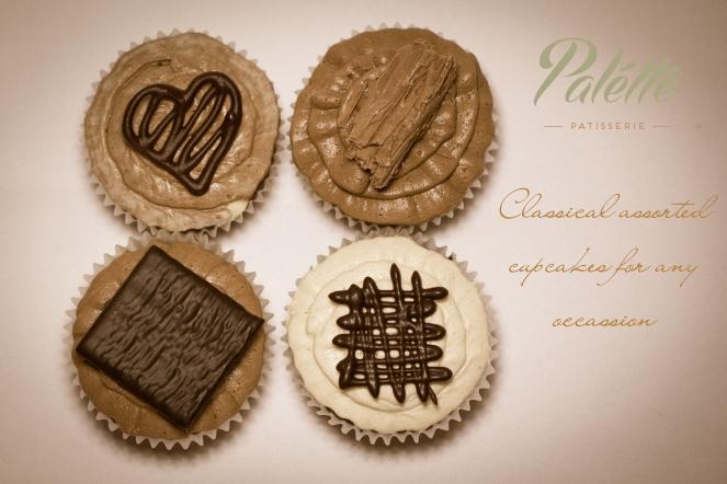 palette_patisserie_cupcakes_pp-1810-2